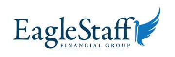 EagleStaff Financial Group
